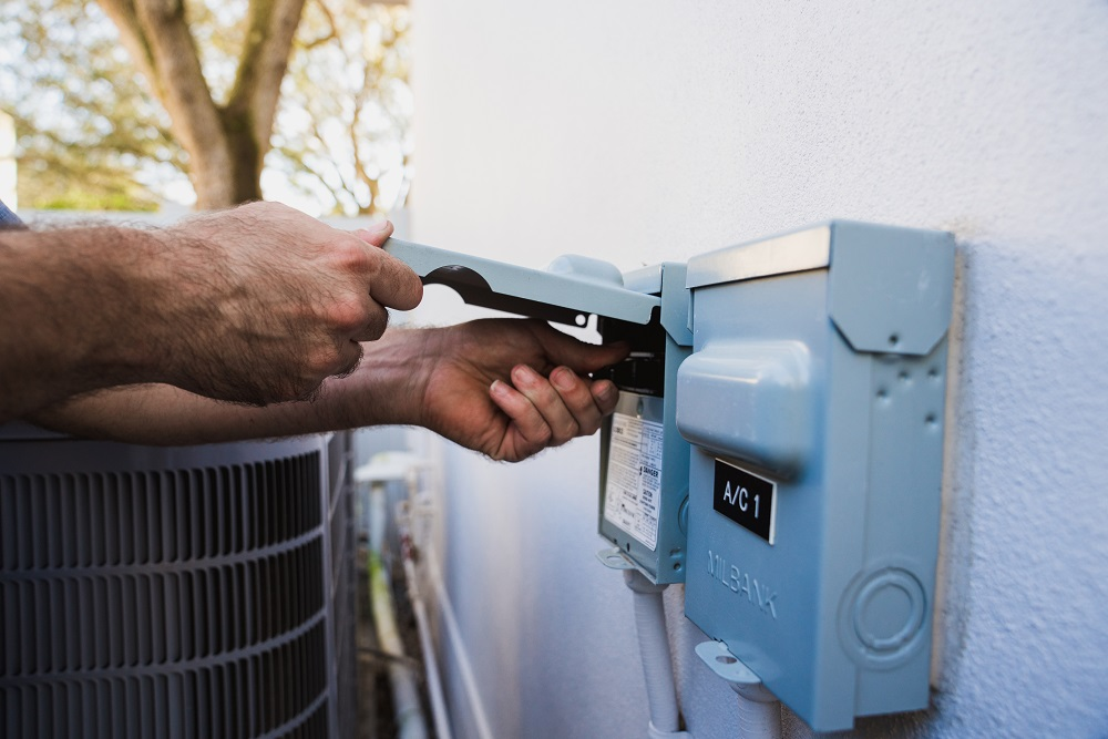 Cox Air_HVAC Issues Only Coastal Homeowners Will Experience_IMAGE2