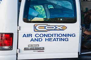 Cox Air_Tips for Homeowners to Improve Indoor Air Quality_IMAGE1