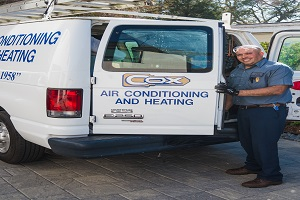 Cox Air_5 Reasons Why Green HVAC Tech is on Rise_IMAGE2