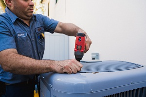 Cox Air_5 Things Affecting Your HVAC Efficiency_IMAGE2a