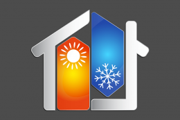 Transition Your AC Unit From Fall to Winter