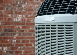 What Should You Look for When Buying a New HVAC Unit?