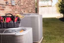 What Happens If You Skip HVAC Maintenance?