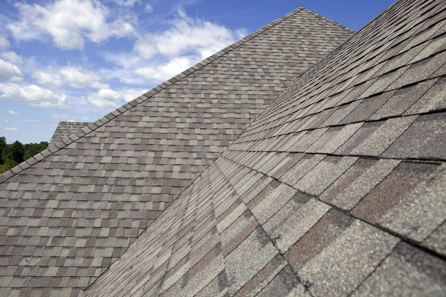 how a cool roof can save you money