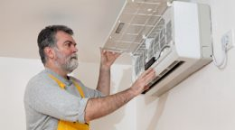 7 Signs that Your A/C Unit is on its Last Leg