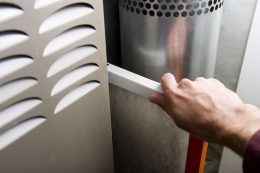 Protect Your HVAC System with a Maintenance Plan