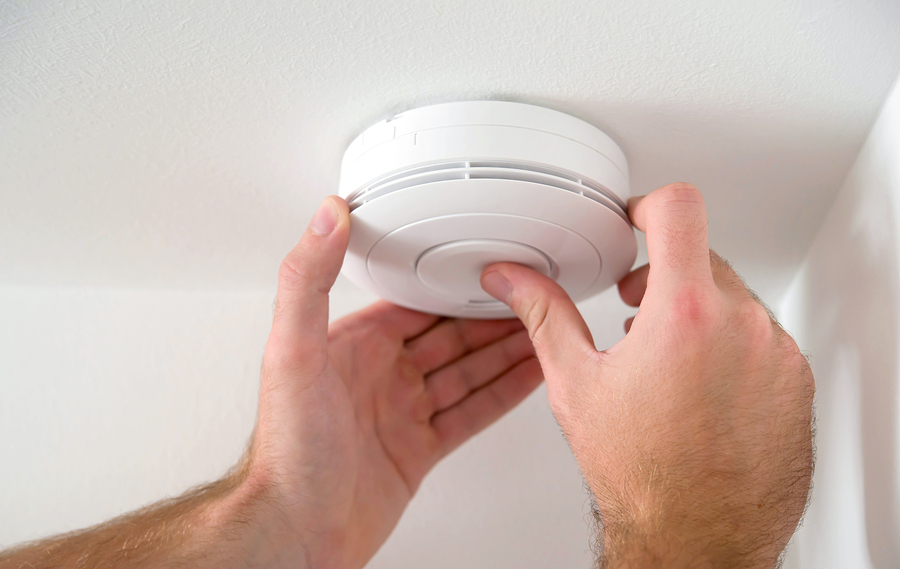 5 Tasks to Complete When Turning on the Heat This Winter