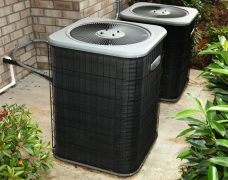 Mistakes to Avoid When Buying a New AC Unit