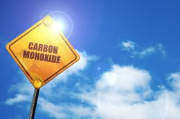 Carbon Monoxide Poisoning: 5 Ways to Prevent It