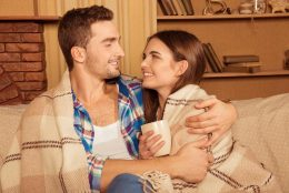 4 Tips to Stay Comfortable in Your Home This Winter
