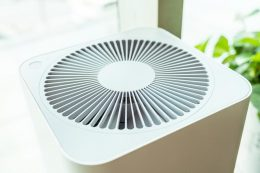 5 Benefits of a Whole House Air Purifier