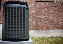 Signs That Your HVAC System Needs Repair