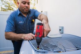3 Signs It's Time for an Air Conditioning Tune-Up