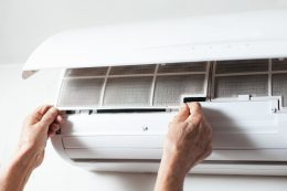 5 Tips to Extend the Life of Your AC