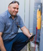 5 Common Issues with Older AC Systems