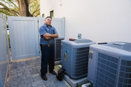 Demystifying the Myths about HVAC System