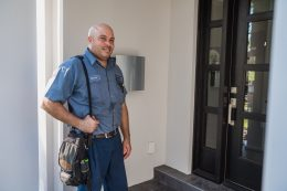 Top Considerations When Choosing an HVAC Repair Contractor