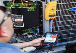 How Often Should You Get Your Heating System Inspected?